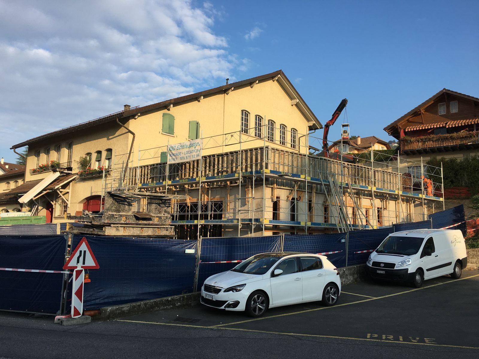 facade-Sud-Est-batiment-Est111016
