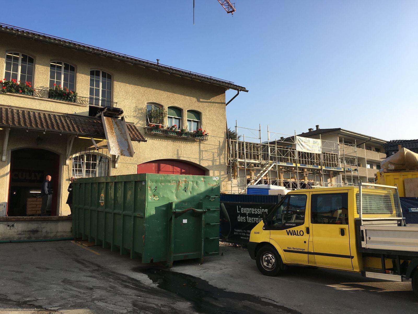 facade-Sud-batiment-Est111016
