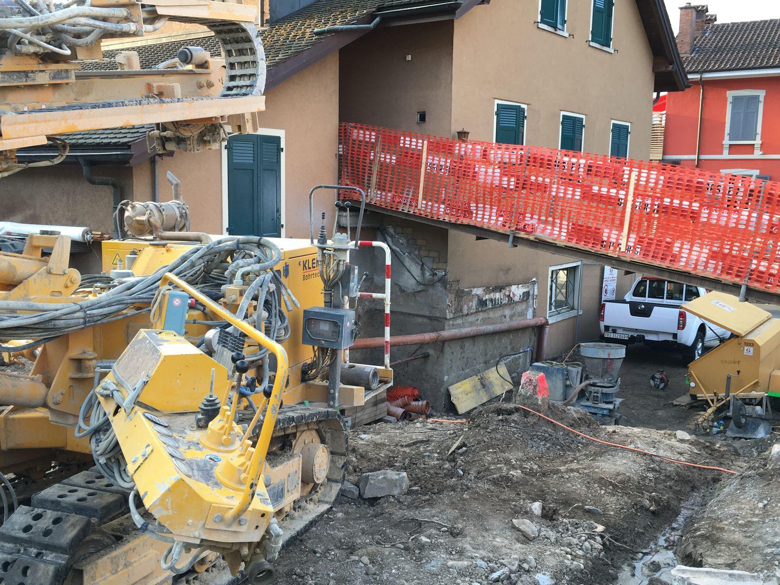 2terrassement-batiment-Ouest-310816